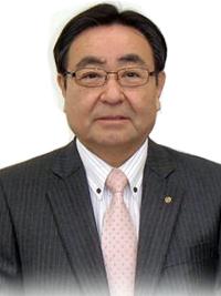 代表取締役社長 東 和生